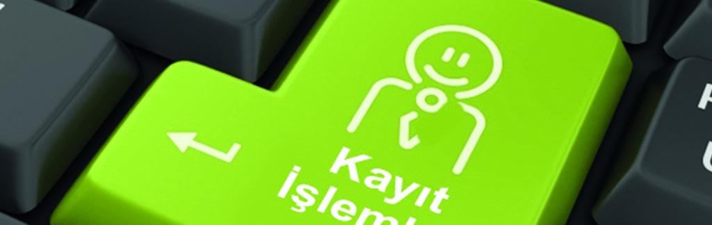 kayit-2