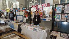 Antalya VIII. Ulusal E-Twinning Konferansı