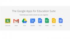 Google Classroom Uygulaması