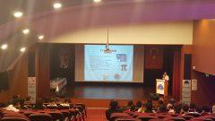 Yükseköğretim Kurumları Sınavı ve Milli Savunma Üniversitesi Sınavı Bilgilendirme