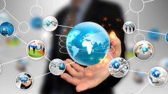 Bilgi Teknolojileri Birimi