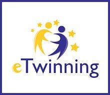 eTwinning