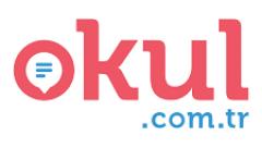 OKUL.COM.TR