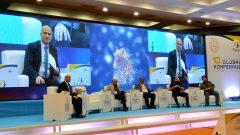 eTwinning 10. Ulusal Konferansında Paneller ve Konuşmacılar