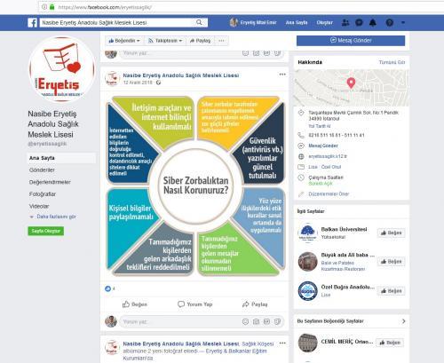 facebook share3