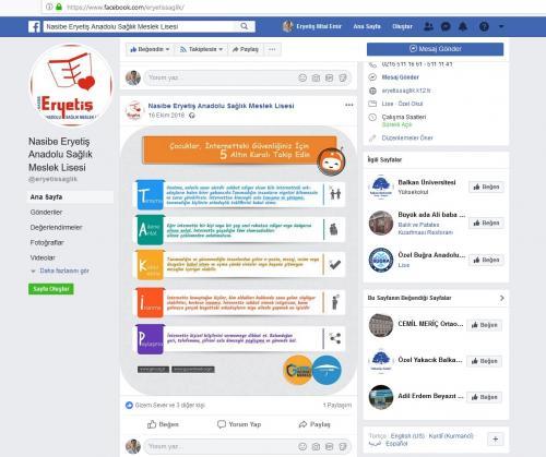 facebook share4